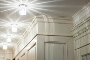 advantages of bespoke joinery